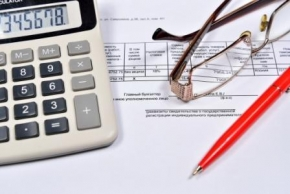 Новости: УСН: нет счета-фактуры, нет и НДС-обязанностей