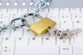 Новости: Для сдачи отчетности в ФСС нужно обновить сертификат ключа