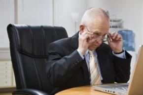Новости: Повышение пенсионного возраста – свершившийся факт!