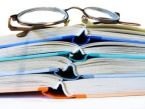 Новости: Налоговый кодекс дополнят новыми главами