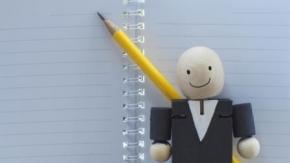 Новости: Налог на профдоход могут применять и несовершеннолетние