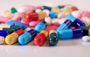 Новости: «Лекарственный» НДФЛ-вычет: сфера применения расширена