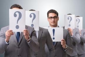 Новости: Регистрация работника в системе ОПС: как это делается