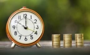Новости: С ПСН на УСН: что делать с переходящей оплатой