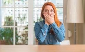 Новости: На вас без вашего ведома зарегистрировали фирму: что делать?