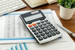 Новости: Когда затраты на регистрацию товарного знака нельзя учесть в УСН-расходах