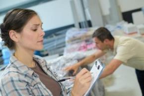 Новости: Налог на прибыль: когда можно списать в расходы убытки от хищения