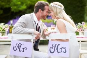 Новости: В целях НДФЛ-вычета покупать жилье выгоднее в браке