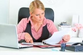 Новости: Пересчет налога на имущество: как учесть при переходе с ОСН на УСН