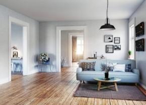 Новости: Доход от продажи квартиры нельзя уменьшить на стоимость услуг риелторов