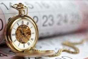 Новости: Изменился срок сдачи 2-НДФЛ и 6-НДФЛ