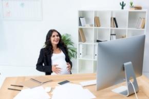 Новости: Увольнение беременной сотрудницы: о чем нужно помнить