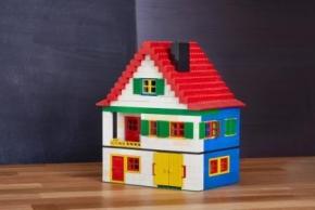 Новости: Налог на имущество организаций: как отличить движимое от недвижимого