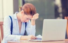 Новости: Новый порядок регистрации безработных касается и работодателей