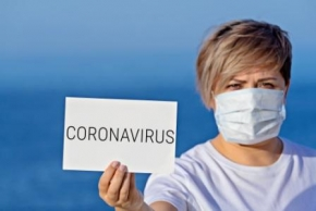 Новости: Работник не обязан доказывать работодателю, что он не болен коронавирусом